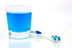 Knoxville Gum Disease Treatment