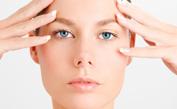 Laser Skin Resurfacing Candidates