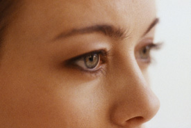 Benefits of Intralase LASIK