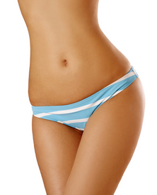 Skin Tightening Surgery after Weight Loss