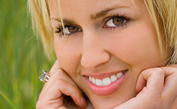 Manhattan Gum Disease Treatment