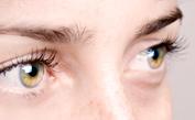 Orange County Eyelid Rejuvenation