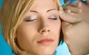 San Antonio Botox vs Restylane Injections