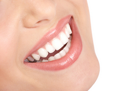 Fountain Valley Smile Makeover