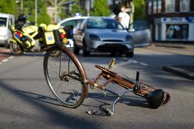 Daytona Beach Bicycle Accident Attorneys