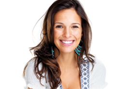 Albuquerque Smile Makeover Treatments