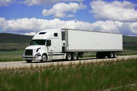 Torrance Truck Accident Attorneys