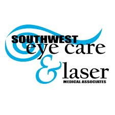 Southwest Eye Care and Laser iPad, iPhone App