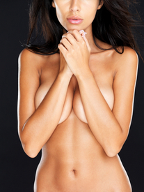 Pittsburgh Breast Reduction and Insurance
