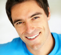 Brookfield-Milwaukee, WI Cosmetic Dentist