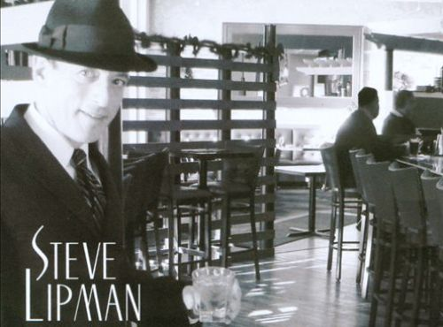 Dr. Stephen D. Lipman
