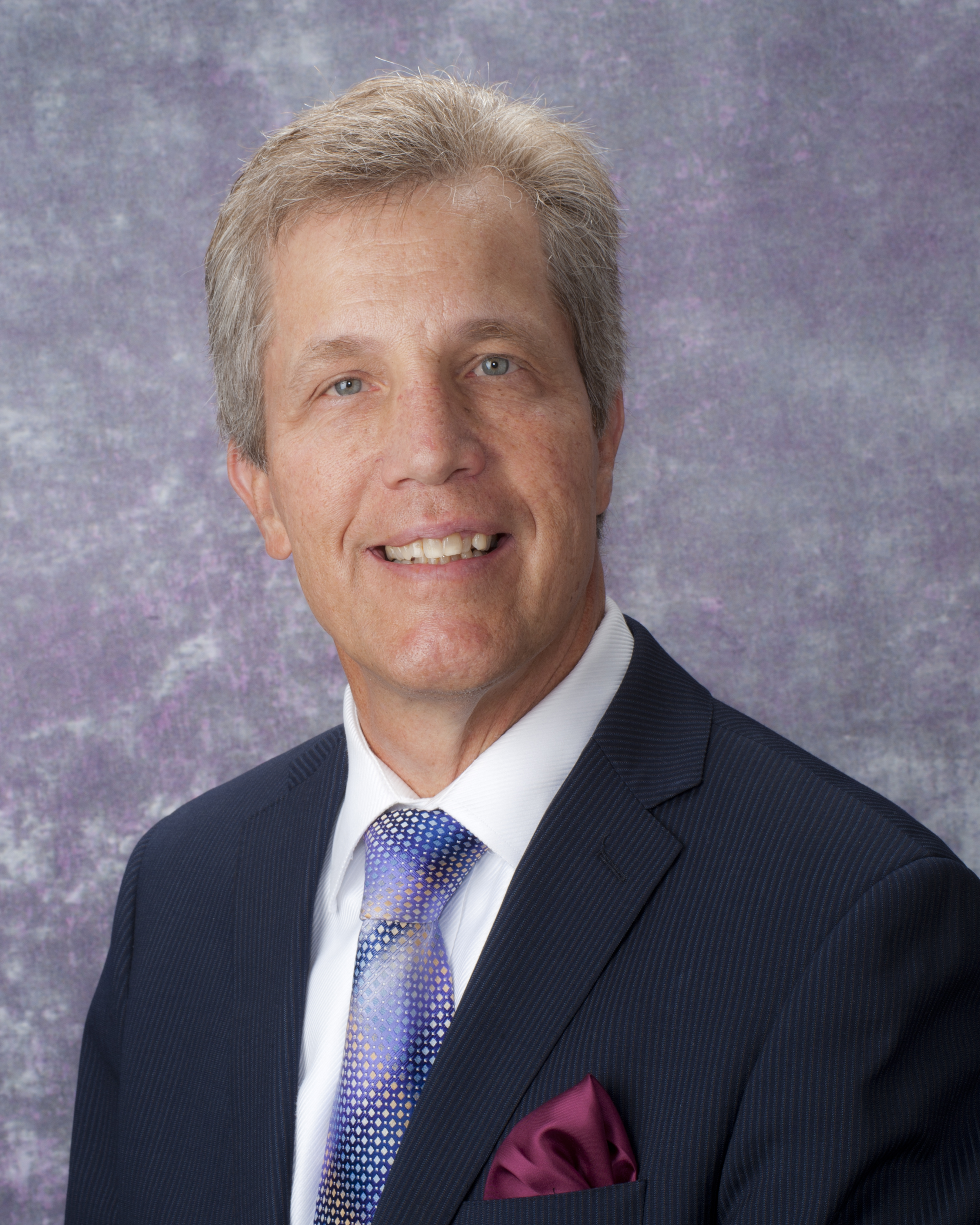 Dr. Dennis Hurwitz - Plastic Surgeon