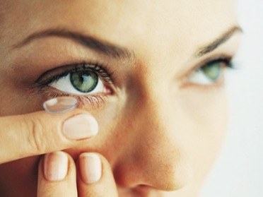 Wilmington LASIK Alternatives
