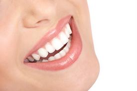 Boston Teeth Whitening Sensitivity
