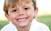 Children's Dentistry Services