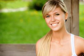 Rockville Instant Orthodontics