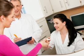 Philadelphia Orthodontic Treatment Timeline