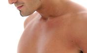 Edina Male Breast Reduction