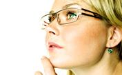 Oklahoma City Nearsightedness Treatments