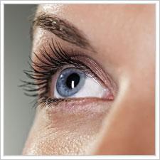 Laser Eye Surgeon McLean