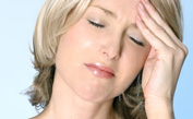 Natural Healing for Headaches and Migraines