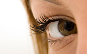 Wilmington Eye Care Tips