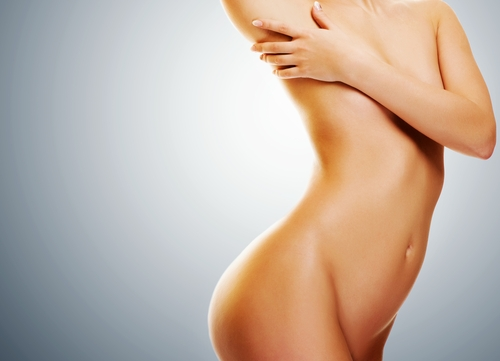 Gatineau Mini Tummy Tuck