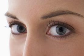 Dry Eye After LASIK
