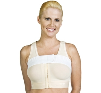 Springfield Breast Reduction Recovery