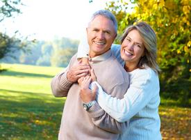 Long Island Prettau® Implant Bridge Benefits