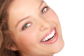 Candidates for Teeth Whitening Treatments