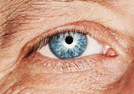 Cataract Removal Surgery Complications