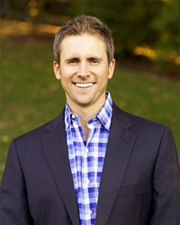 Dr. Clint Newman - Cosmetic Dentist in Nashville