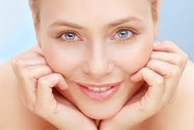 Smile Makeover Design Services