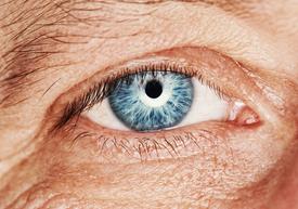 LASIK Laser Vision Correction Candidates