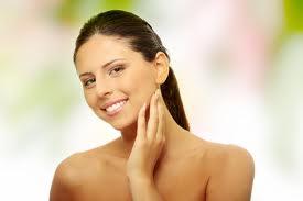 Different Uses for Dental Bonding