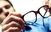 Treatments for Nearsightedness (Myopia)