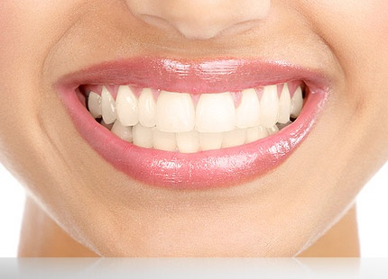 Cosmetic Dentistry Kansas City Smile Makeover