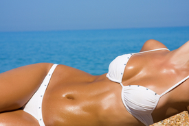 The Benefits of Breast Augmentation Surgery
