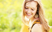 Top Dental Care Treatments for Teens