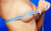 Breast Implants Rippling - Augmentation / Enlargement Surgery