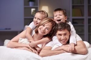 The Risks of In Vitro Fertilization (IVF)