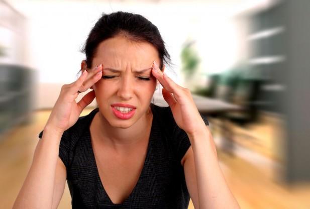 Migraine 617x416