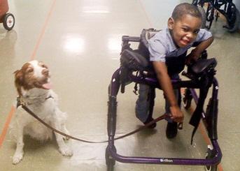 Παγκόσμια ημέρα για άτομα με αναπηρίες...