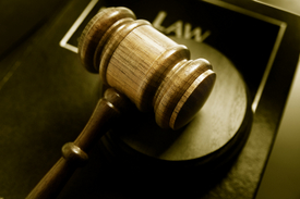 Personal Injury Lawsuits - Punitive Damages