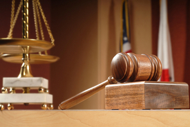 Personal Injury Lawsuits - Compensatory Damages