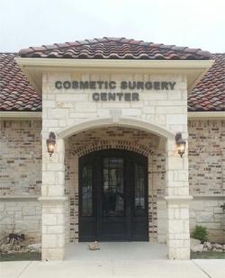 Plastic Surgeon Opens New San Antonio Surgery Center