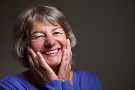 Dentures Prices and Payment Options