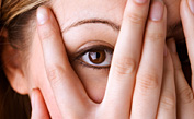 Emergency Eye Care Services