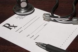 Failure to Diagnose and Misdiagnosis Cases